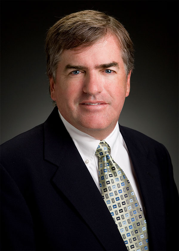 Robert C. Samouce