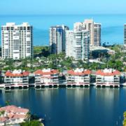 Condominium Associations